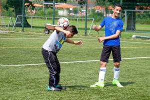 DJH_Fußballcamp_Aurich184