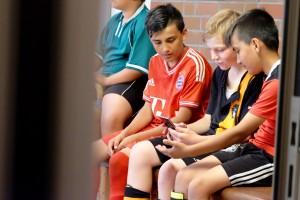 DJH_Fußballcamp_Aurich200