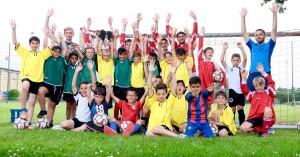 DJH_Fußballcamp_Aurich240