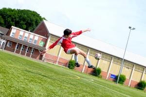 DJH_Fußballcamp_Aurich251