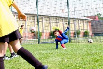 DJH_Fußballcamp_Aurich254