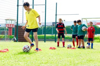 DJH_Fußballcamp_Aurich255