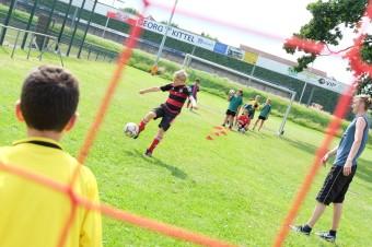 DJH_Fußballcamp_Aurich263