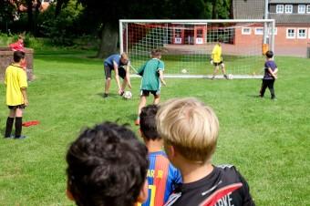 DJH_Fußballcamp_Aurich269