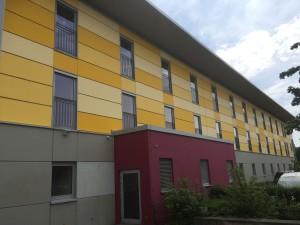Bielefeld_Fassade